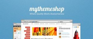 mythemeshop1