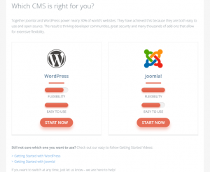 Cloudaccess-signup-elegir-cms
