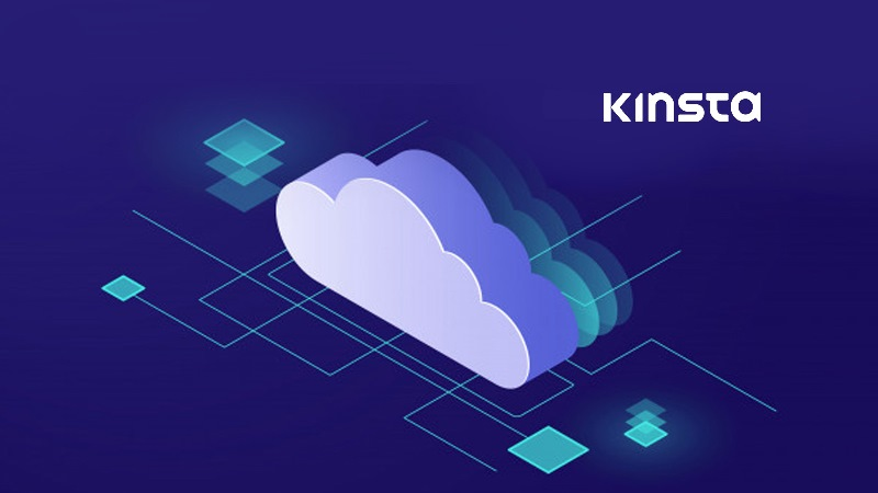 WordPress Hosting Premium by Kinsta